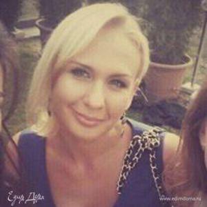 Anastasia Las