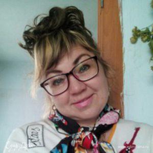 Валерия Трошева