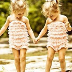 Twins Сыркашевы