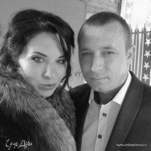 Татьяна Брынза