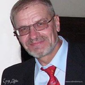 Alexey Sidorkin