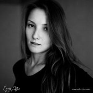 Ekaterina Poletaeva