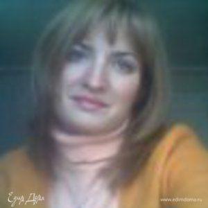 Венера Ганиева