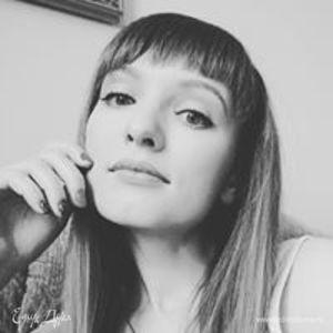 Anna Globenko