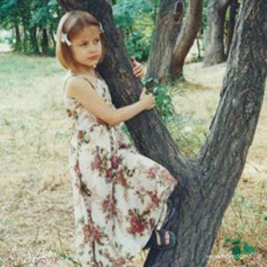 Наталья Киваева