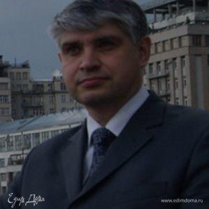 Дмитрий Босых