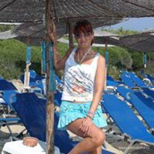 Jelena Ivtsenko