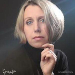 Светлана Малина