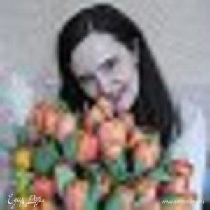Наталья Z