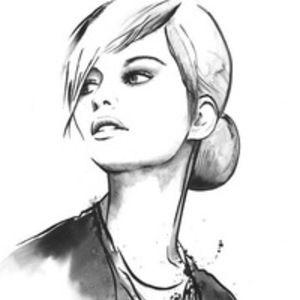 Елизавета Горская