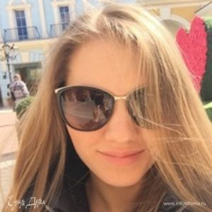 Наталья Римская
