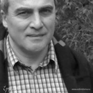 Givi Jabanashvili