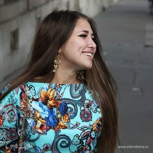 Кристина Манжэ