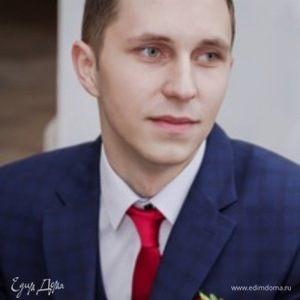 Михаил Сивцов
