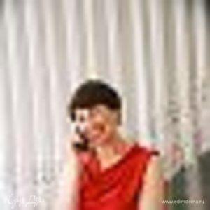 Роза Нудельман (Гельбурд)
