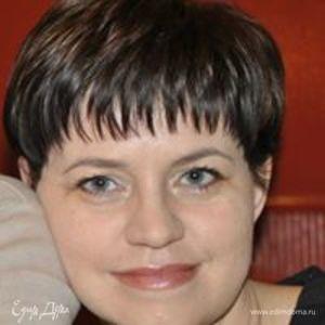 Alyona Podlesnyh