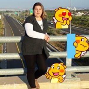 Sara Shnaider